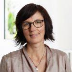 Renate Kramer