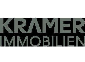 Kramer Immobilien ki logo header 2x png